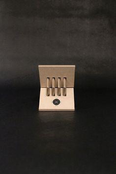Tumblr #packaging #simplicity #design