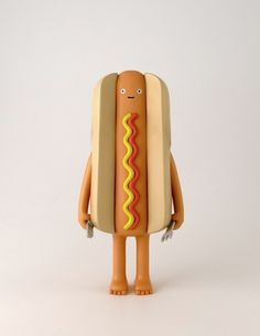 My Dawg | Album of Awesomeness #cute #hot dog