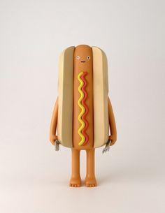 My Dawg | Album of Awesomeness #cute #hot dog