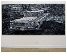 EXHIBITION URSO DE MÁ PÊLO 2012 #art