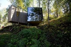1212.jpg (JPEG-bild, 625x416 pixlar) #juvet #by #landscape #architecture #jensenskodvin #hotel #arch