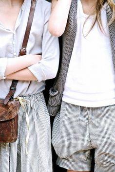 tumblr_lp1ypacPkb1qbarrgo1_500.jpg (429×640) #fashion