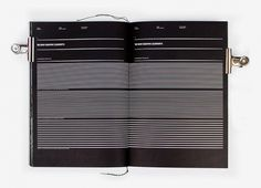 Hampus Jageland #elements #graphic #book