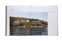 Ba02 #layout #minimal #book