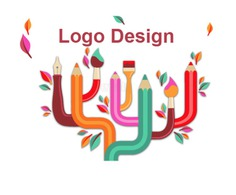 Logo Design Firms: Why People Choose To Buy Products Of A Business With A Great Logo?