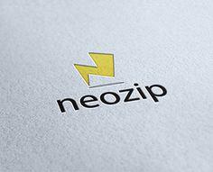 Neozip #logo