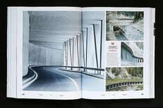onlab   projects #catalogue #editorial