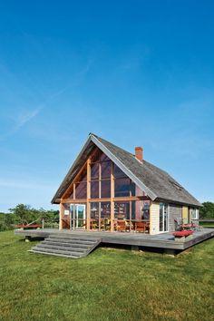 miss design.com interior architecture house 5 #house