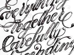 gemma_2-l_1302834761.jpg (JPEG Image, 500×375 pixels) #lettering #design #graphic #illustration #type #typography