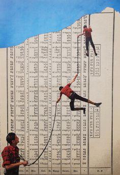 Erwan Soyer   PICDIT #collage