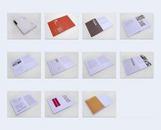 the Shanghai's drawing studio | Flickr - Photo Sharing! #ckcheang #design #graphic #book #publication #cover #layout