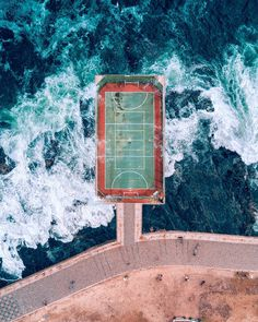 "Herri Susanto on Instagram: ""HypeCourts . . Made with #unsplash . #hypecourts @hypebeast @hypecourts #winvicidji3 @vicivisuals @visualamba"