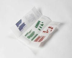 Catalog Covers #vegetal #catalog #superposicin #spiekermann #paper #libro #lettering #universidad #design #book #composition #superposition #manel #officina #portada #transparencia #elisava #covers #faja #transparencies #editorial