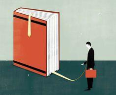 beacrespo5 #illustration