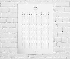qusqus #calendar