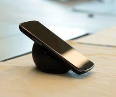 Google Nexus Wireless Charger #gadget