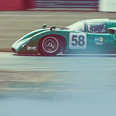 _MG_5372_02a #green #photography #racecar #58 #car #race