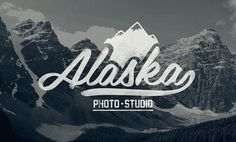 LOGOS / 2011 on the Behance Network #logo #ak