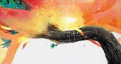 ORL11_LightAndHeat_620x332.jpg (620×332) #holiness #tree #ligonier #fire #lightandheat