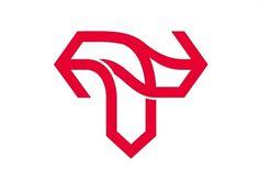 Peter & Paul x Bloodworth: Tramlines Festival — Collate #icon #tram #identity #symbol #signage #logo