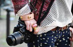 JAK & JIL BLOG #york #fashion #week #new