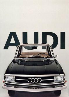 Modernist Graphic design #modernist graphic design