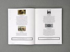 Printedin_06_905.jpg 800×600 bildpunkter #print #magazine