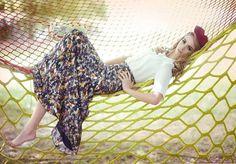 Fashion Photography by Lara Jade » Creative Photography Blog #fashion #photography #inspiration