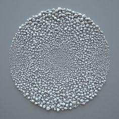 Stone Fields | novastructura