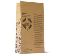 CultivatingThoughtBags_FINK-07.png #packaging