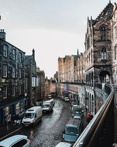"""Cameron J Todd   Edinburgh on Instagram: """"I have recently been in the middle of a very important time in my life. I have been balancing exams and work vigorously these last two…"""""""