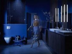ModernLife suite