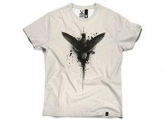 KAFT Design - DERBEDERTshirt