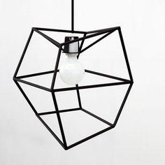 Iacoli & McAllister — SMALL SPICA #object #desing
