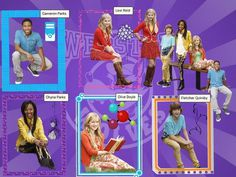 Yearbook layout ideas #yearbook #layout #idea