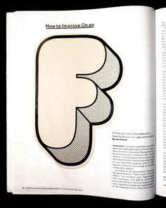 New York Times Magazine - DAN CASSARO - YOUNG JERKS - Design/Animation/Illustration