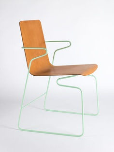 bender_chair_frederik_kurzweg_04