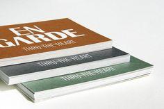 Verena Michelitsch #branding #en #design #studio #garde