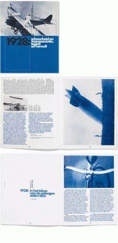 Simon Johnston #simon #johnston #design #book