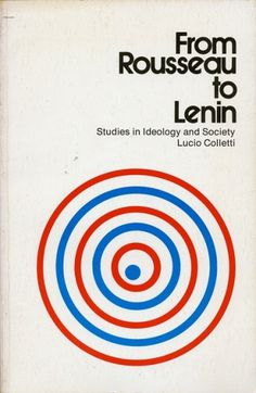 All sizes | 1005 | Flickr - Photo Sharing! #design #graphic #retro #book #cover #projects #1972 #montague