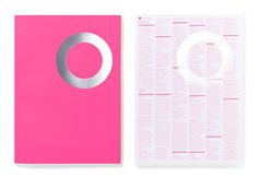Circular 17 #print #editorial