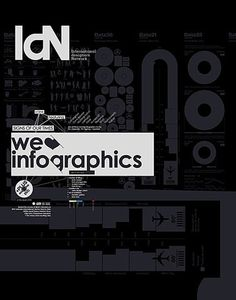 b0c92ad9acf4b697afbb6c16bec9e99a06d8e257_m.jpg (JPEG Image, 377x480 pixels) #international #designers #design #graphic #network