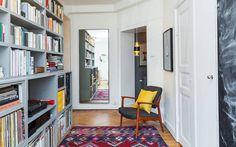 Image #interior design #decoration #decor #deco #stockholm