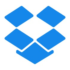 See more icon inspiration related to dropbox, logo, brand, social media, logotype, social network and brands and logotypes on Flaticon.