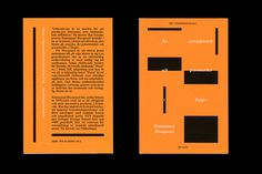 print, layout, typography, book
