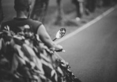 National Geographic Traveler Photo Contest 2014 #inspiration #photography #travel