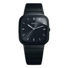 Dezeen » watches