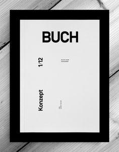 Design Bureau :: Hardy Seiler