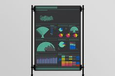 Tamer Design & Direction #infographic #print #design #graphic #koseli #tamer