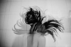 Neo Dinho / Pinterest #35mm #voigtlander #photography #bessa #bnw #neodinho